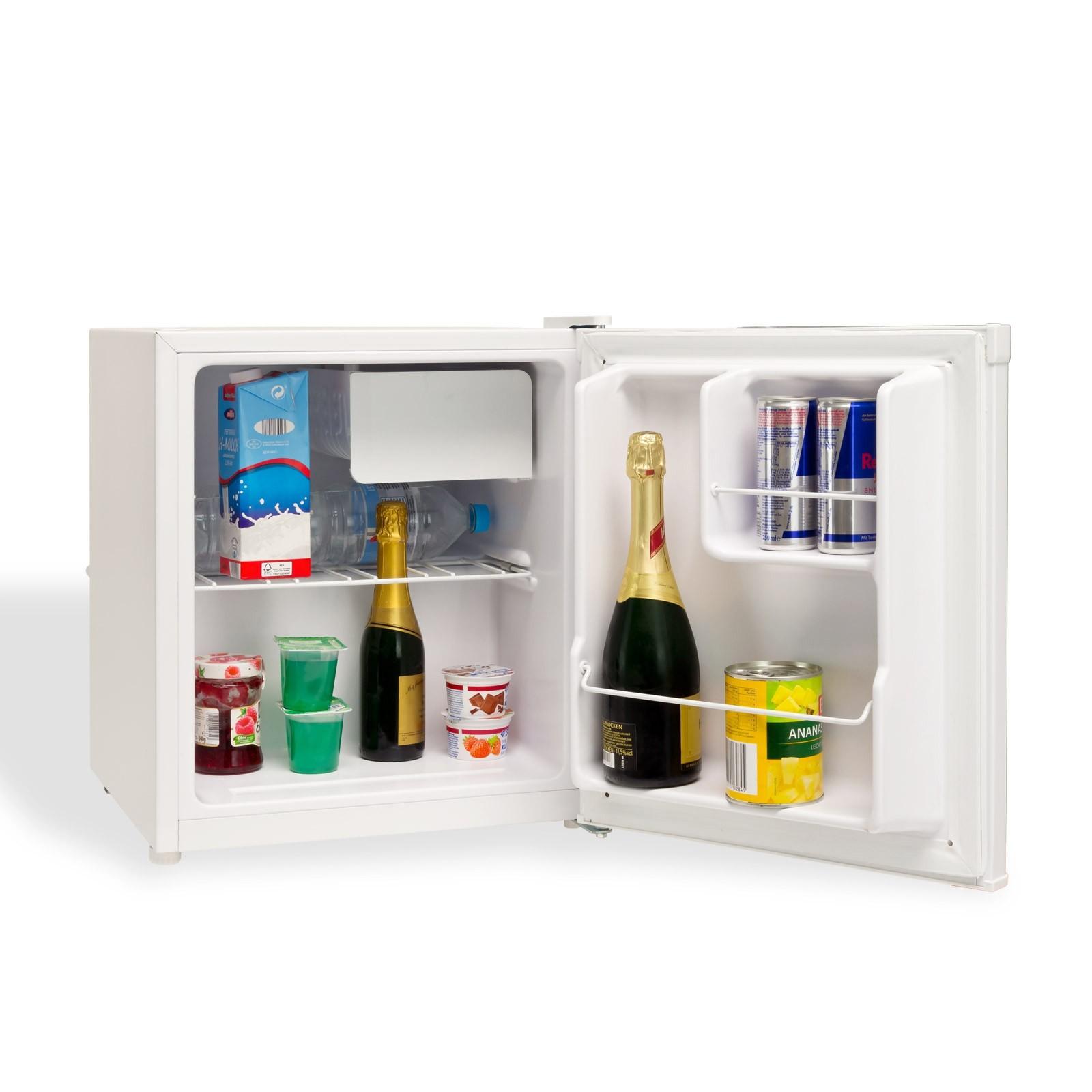 minik hlschrank k hlschrank partyk hlschrank minibar 47 liter a ebay. Black Bedroom Furniture Sets. Home Design Ideas