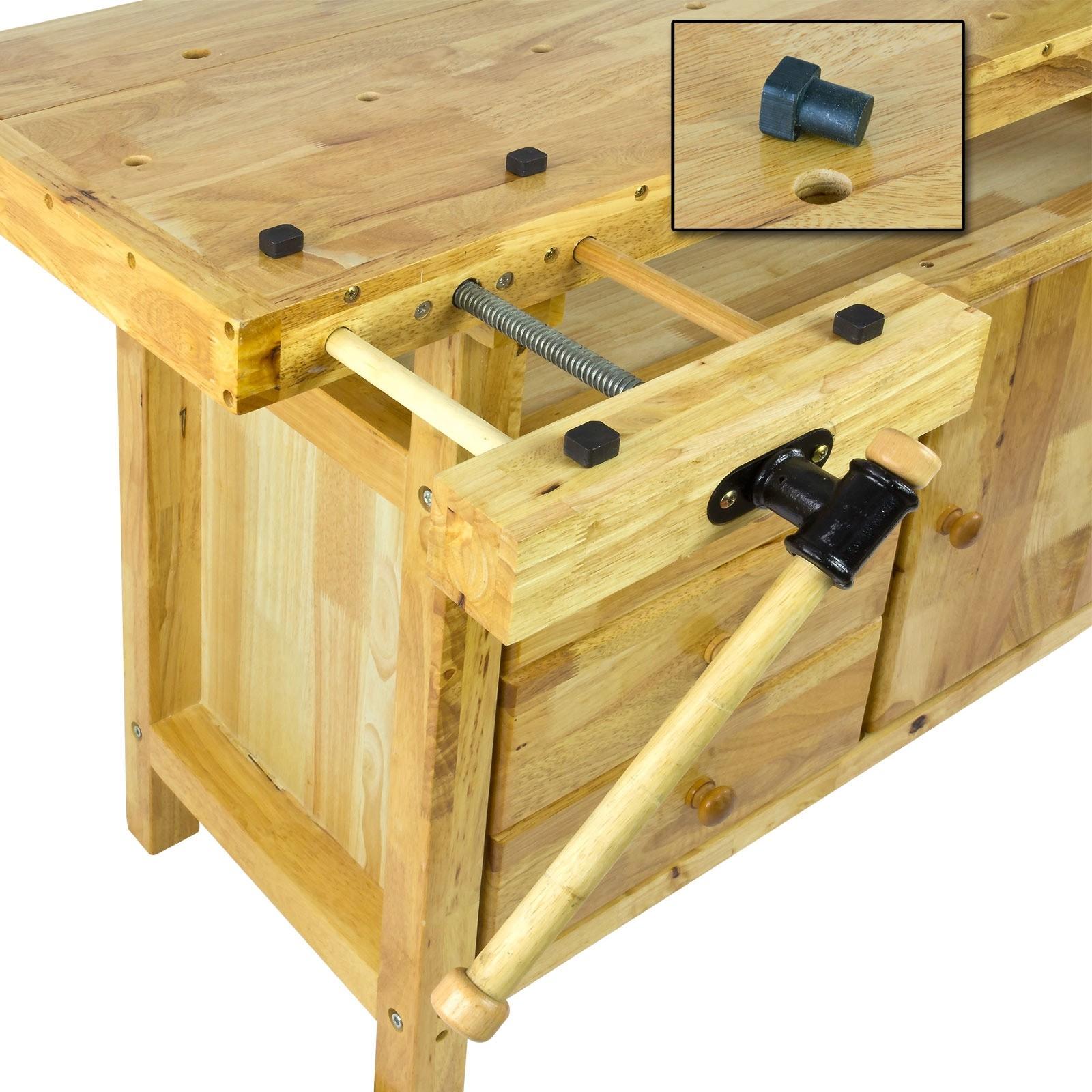 holz lagerregal great woltu rgbntc lagerregal standregal regale fr bcher ebenen mehr raum. Black Bedroom Furniture Sets. Home Design Ideas