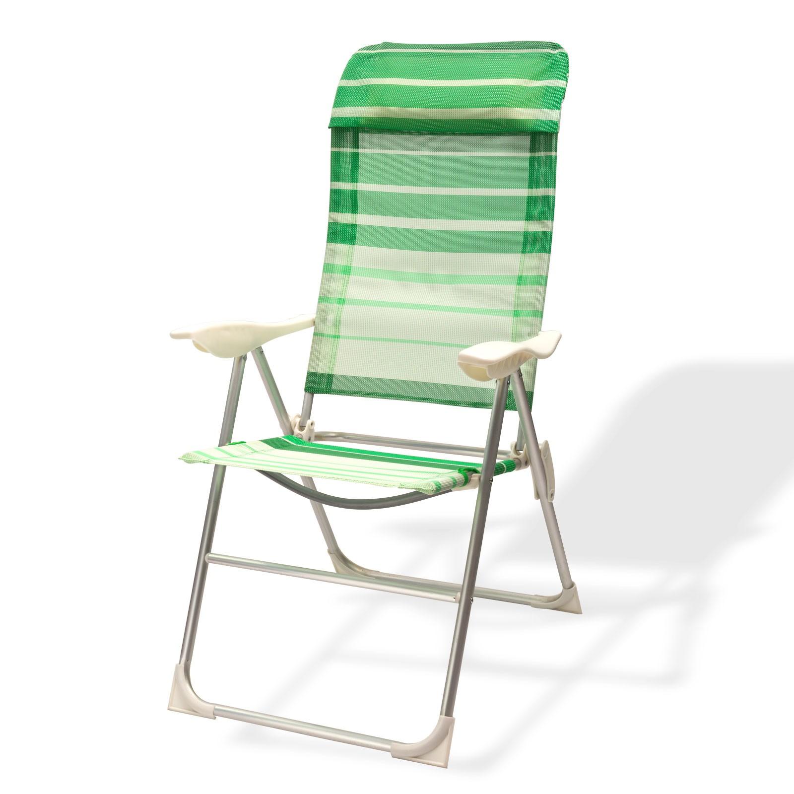 klappstuhl camping. Black Bedroom Furniture Sets. Home Design Ideas