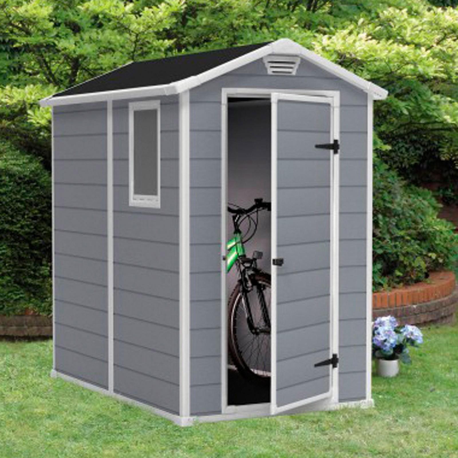 gartenhaus 6 qm arkansasgreenguide. Black Bedroom Furniture Sets. Home Design Ideas
