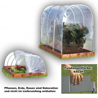 Juwel tomatenhaus ersatzteile