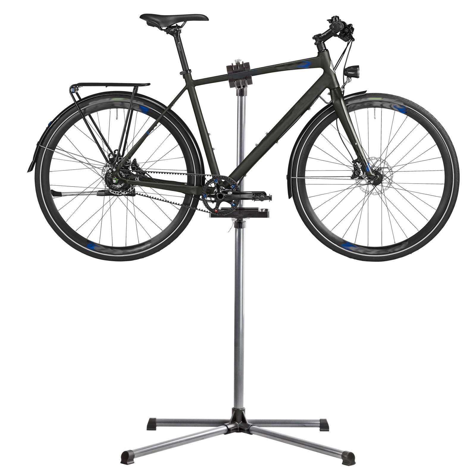 fahrrad montagestaender preisvergleiche erfahrungsberichte und kauf bei nextag. Black Bedroom Furniture Sets. Home Design Ideas