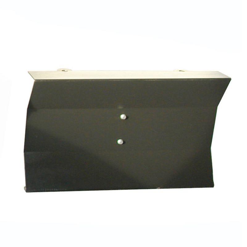 g de kehrmaschine gkm 6 5 b s benzin motor mit kehrgutbeh lter und schneeschild ebay. Black Bedroom Furniture Sets. Home Design Ideas