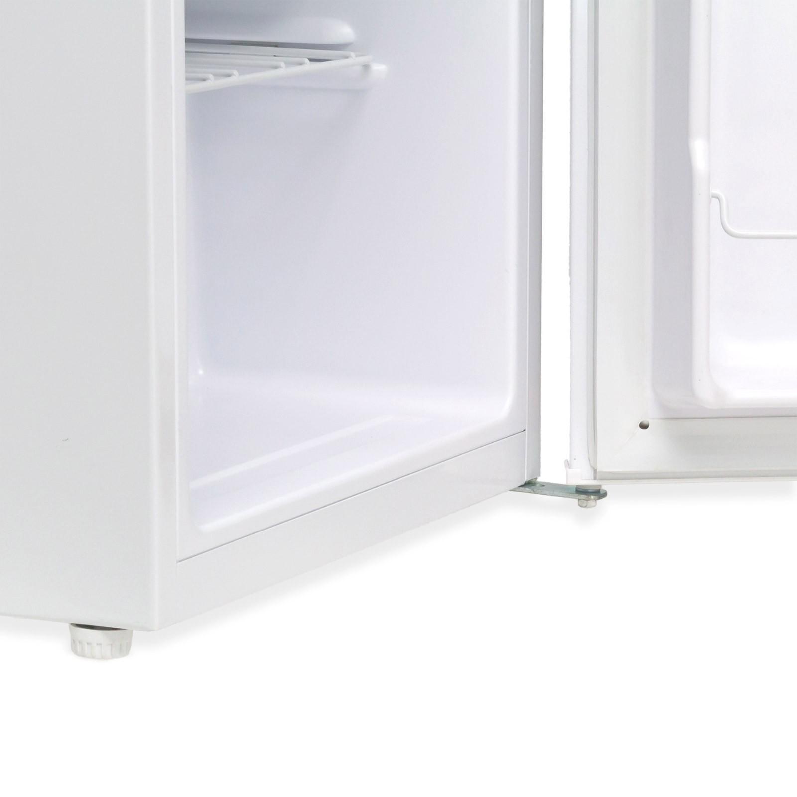 minik hlschrank k hlschrank partyk hlschrank minibar 47. Black Bedroom Furniture Sets. Home Design Ideas
