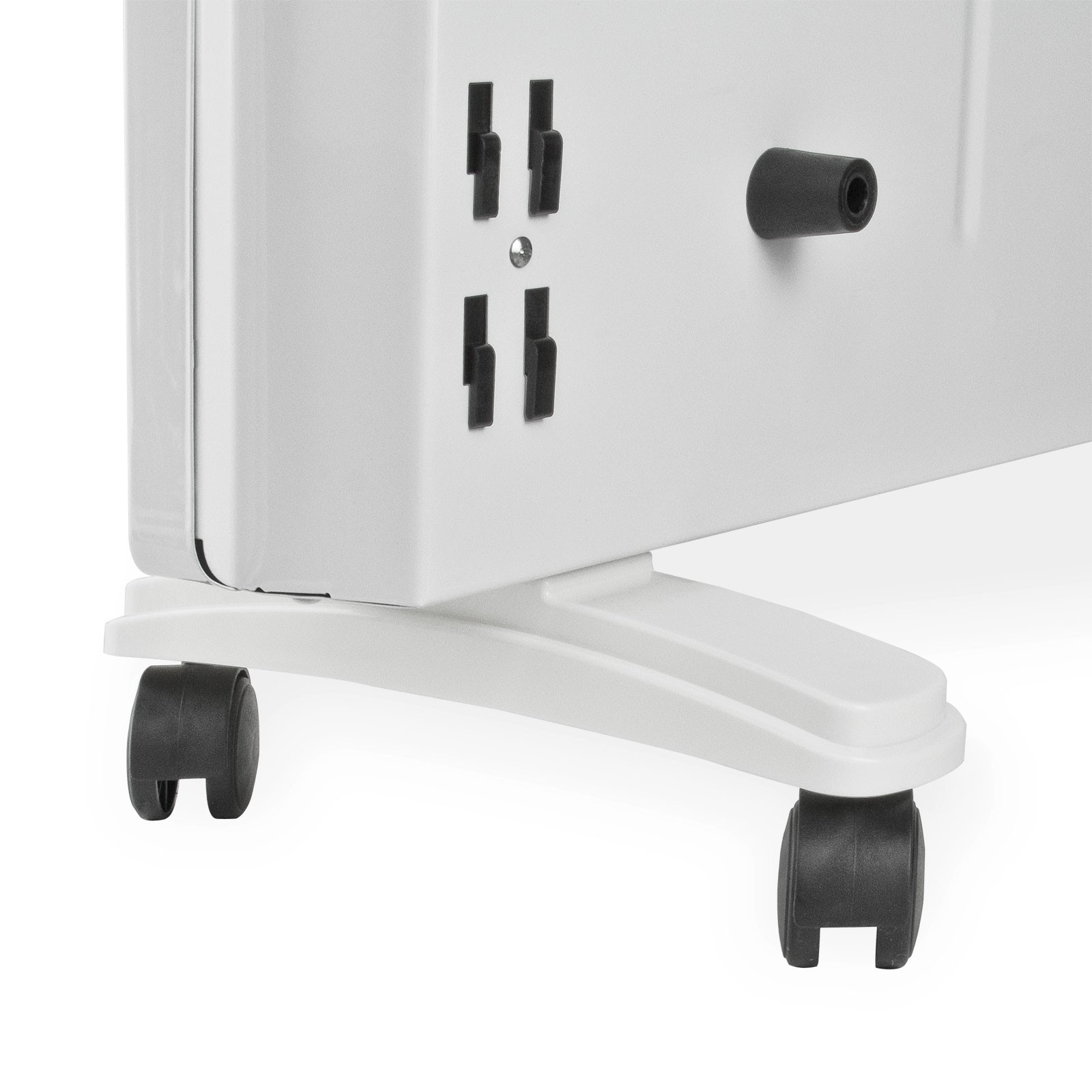 konvektor heizk rper elektroheizung raumheizer elektroheizk rper heizer rh 2000w ebay. Black Bedroom Furniture Sets. Home Design Ideas
