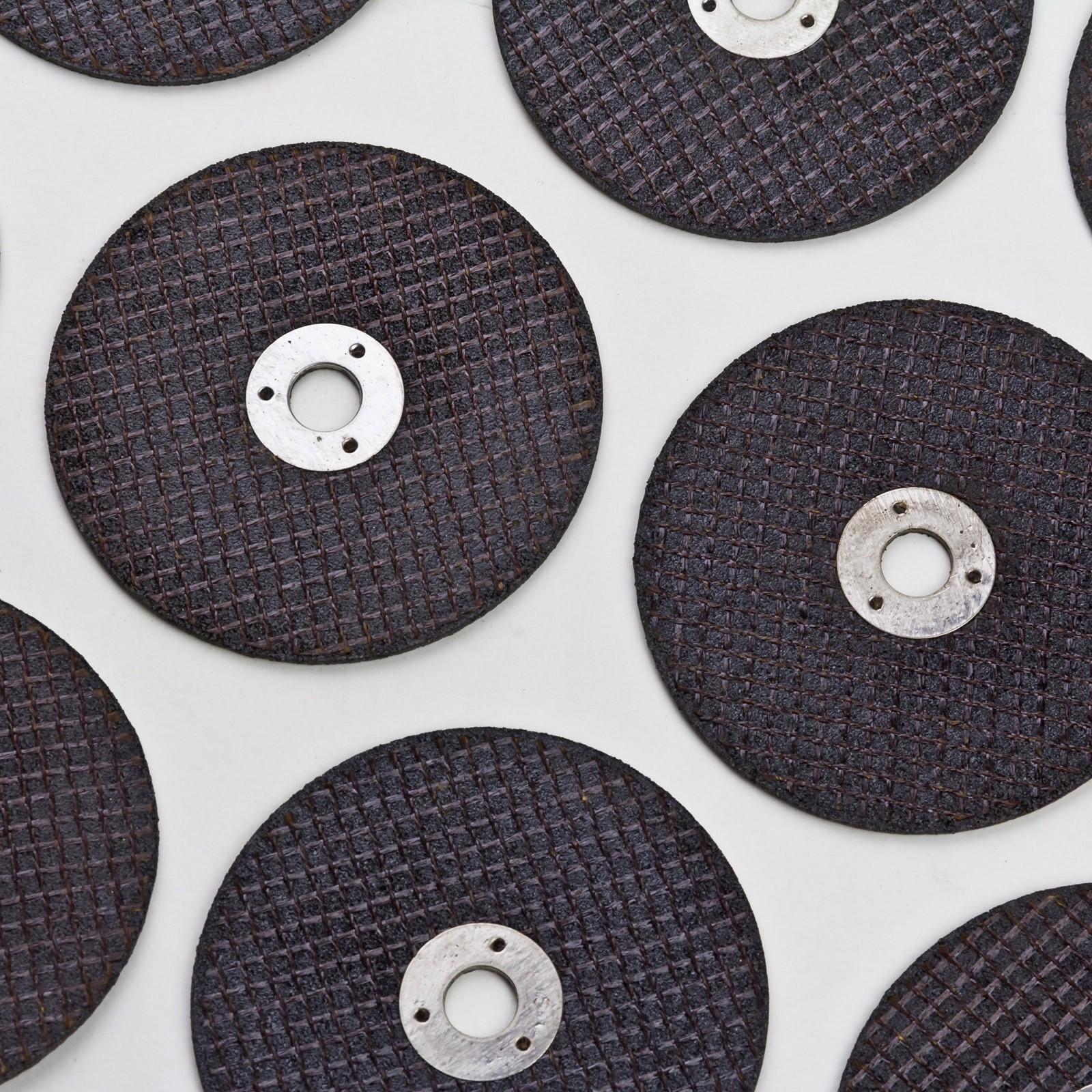 trennscheiben set 75mm 10 teilig. Black Bedroom Furniture Sets. Home Design Ideas