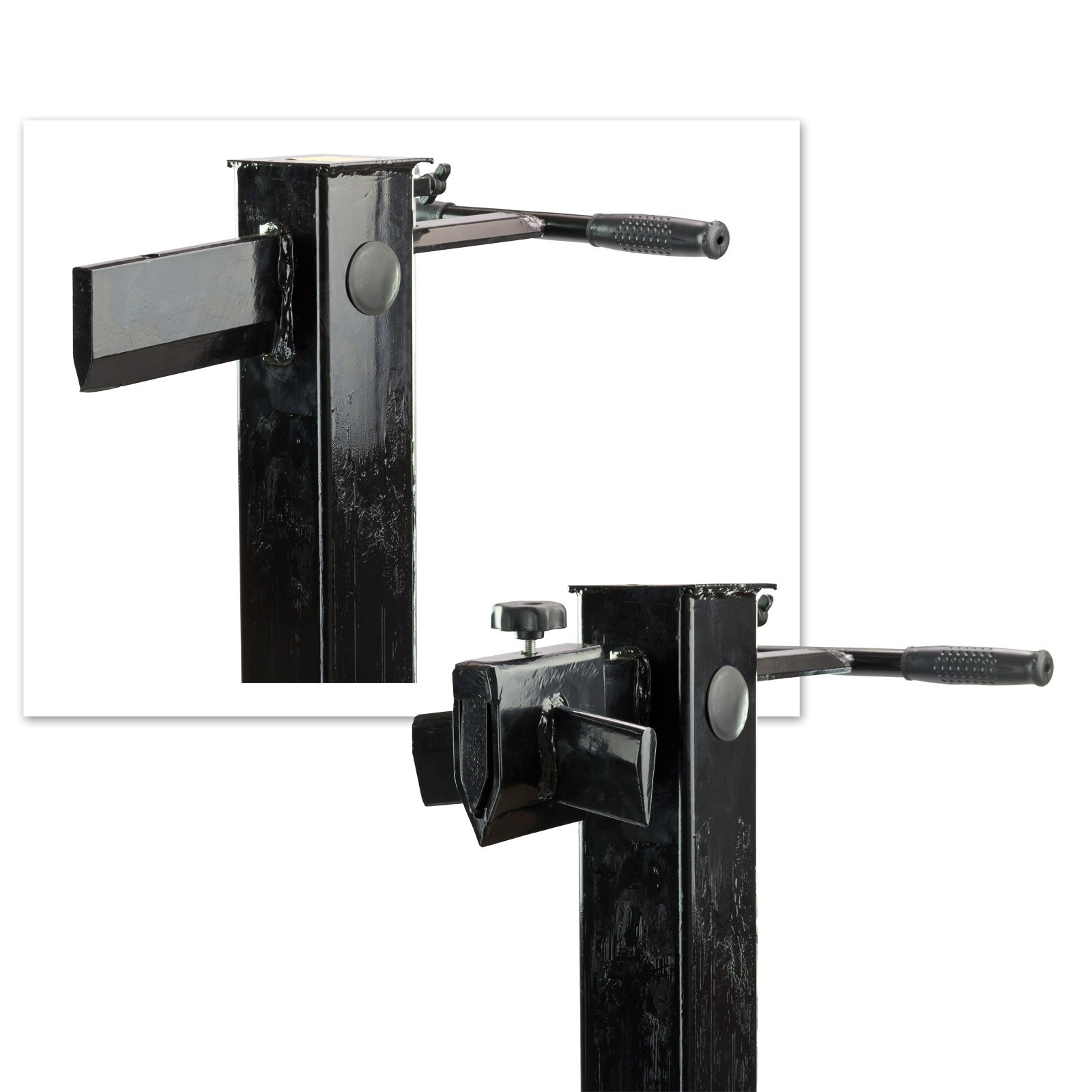 holzspalter brennholzspalter 6 tonnen 230v mit spaltkreuz. Black Bedroom Furniture Sets. Home Design Ideas