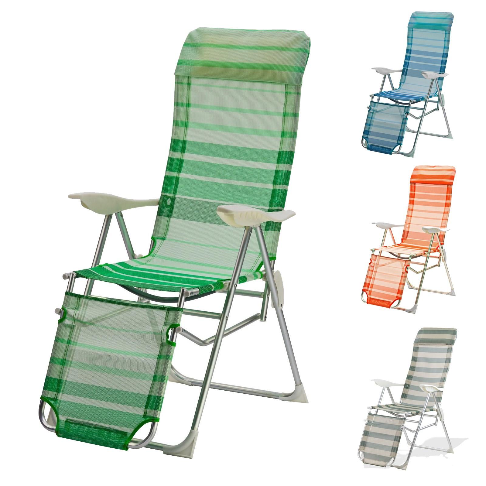 Alu-Campingsessel---Garten-Liegestuhl-Sunnyvale-_1 Impressionnant De Amazon Parasol Des Idées