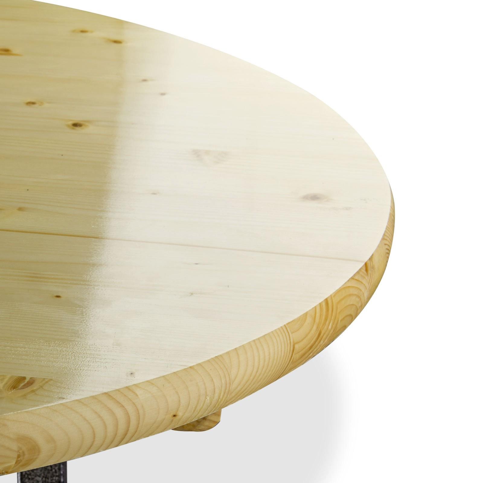 stehtisch bistrotisch visby klappbar gartentisch partytisch klapptisch ebay. Black Bedroom Furniture Sets. Home Design Ideas