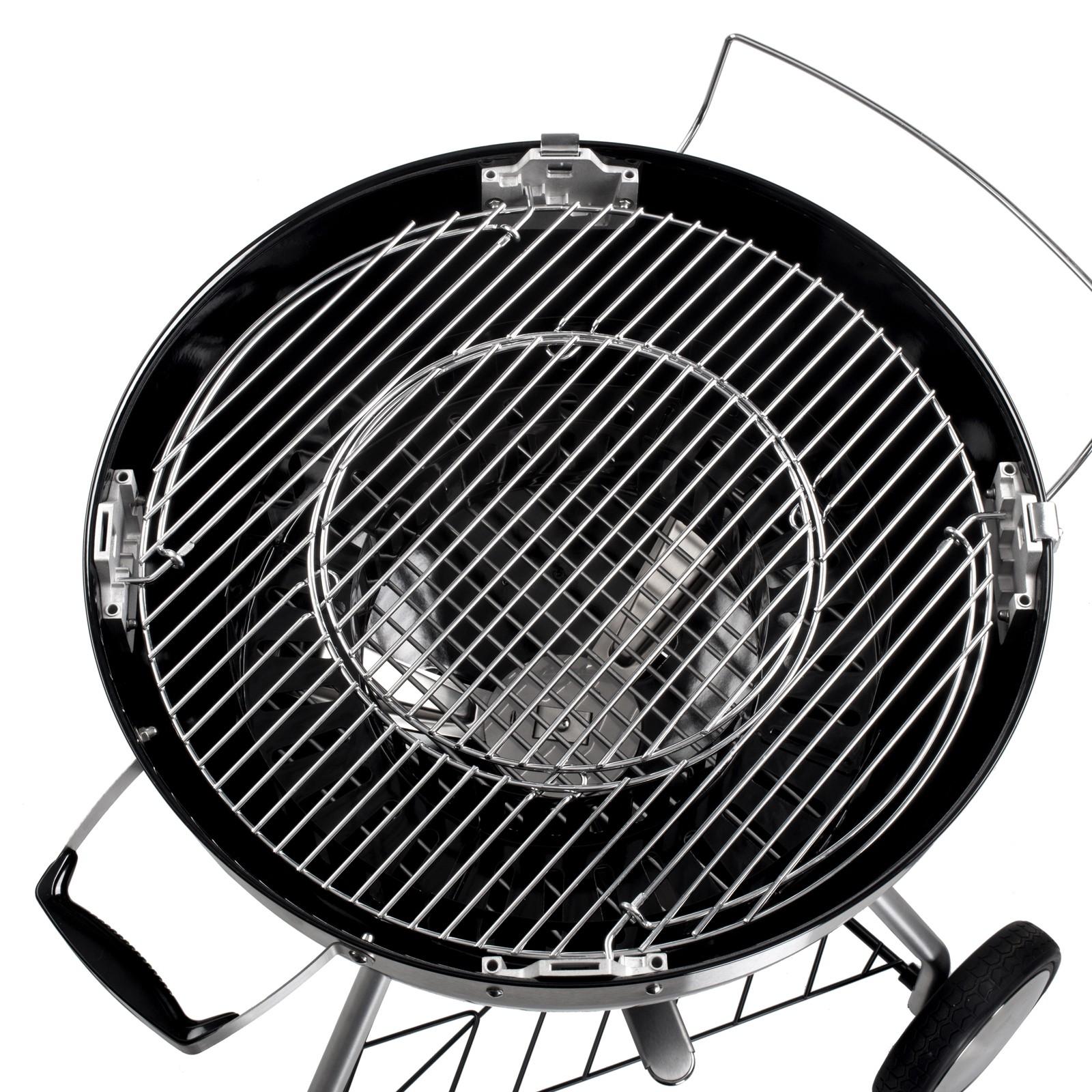 tepro grillrost kugelgrill grillen hauptrost grill rost in rost system 53 5 cm ebay. Black Bedroom Furniture Sets. Home Design Ideas