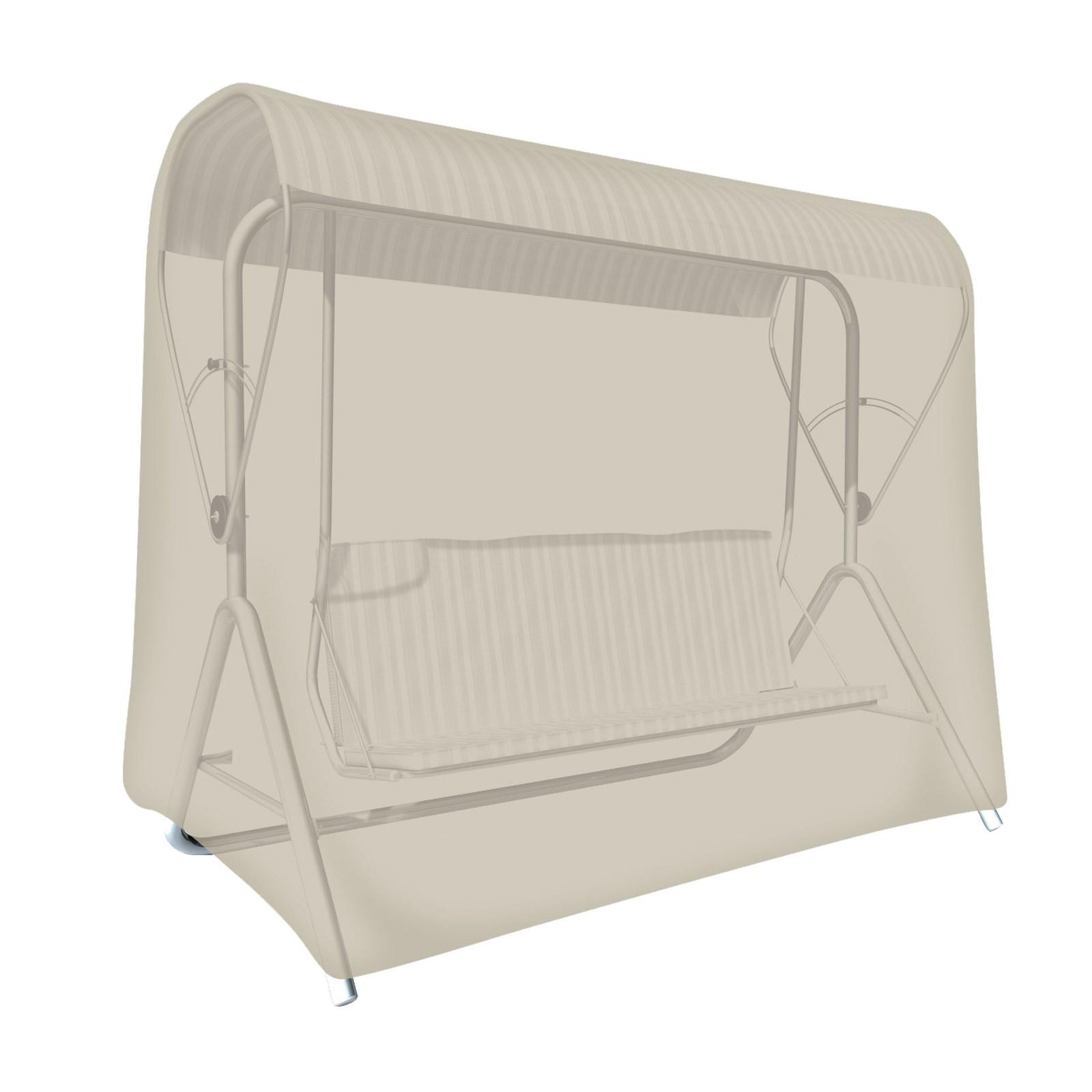 tepro universal abdeckhaube schutzhaube wetterschutz f r. Black Bedroom Furniture Sets. Home Design Ideas