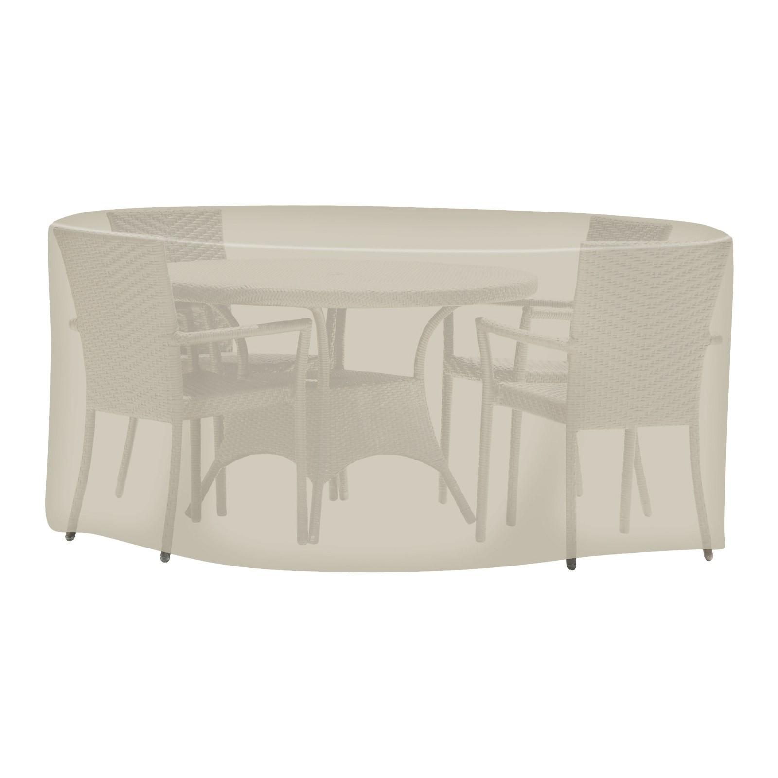 tepro universal abdeckhaube schutzplane regenschutz haube. Black Bedroom Furniture Sets. Home Design Ideas