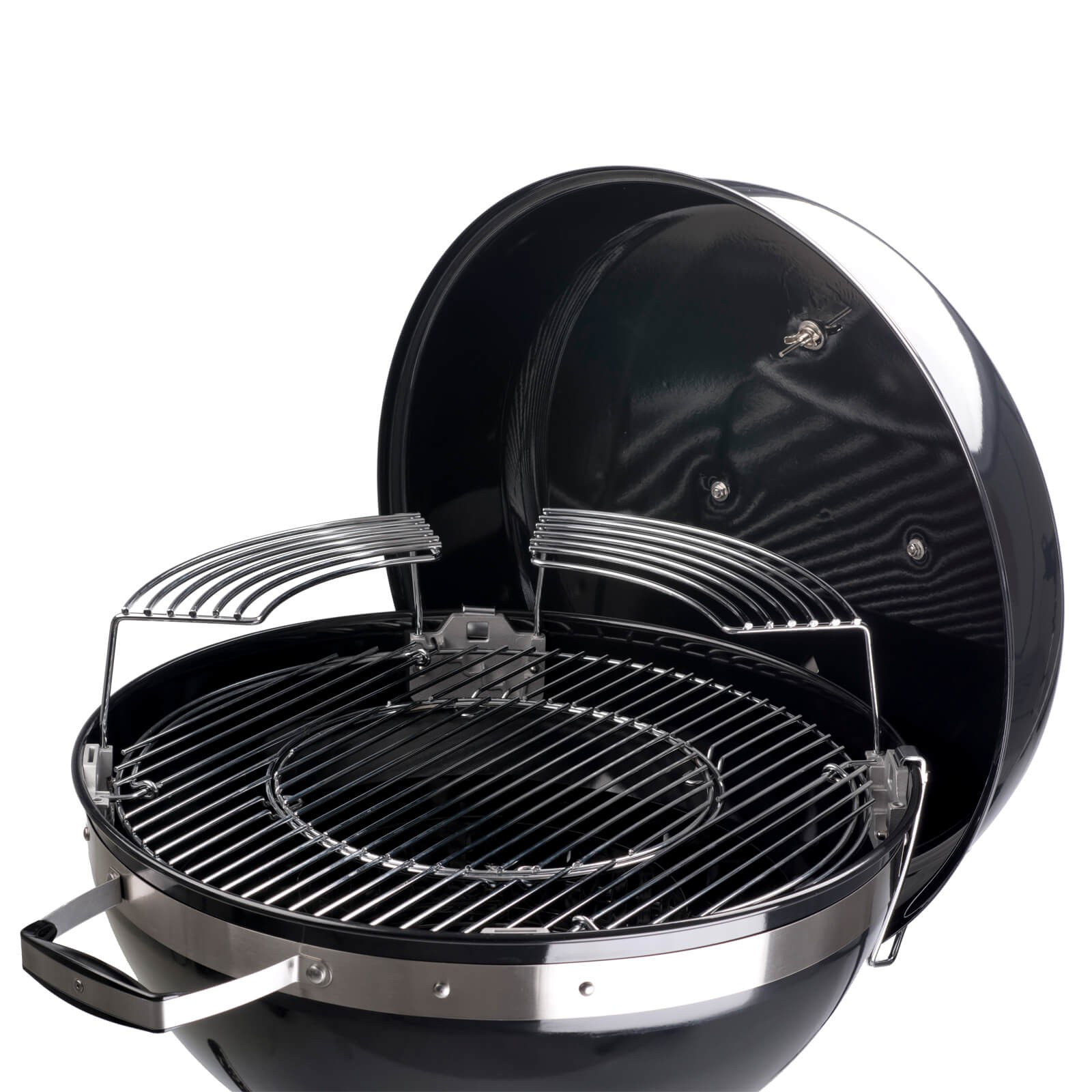 tepro warmhalterost 2er set passend f r grill sacramento san francisco 57 cm ebay. Black Bedroom Furniture Sets. Home Design Ideas