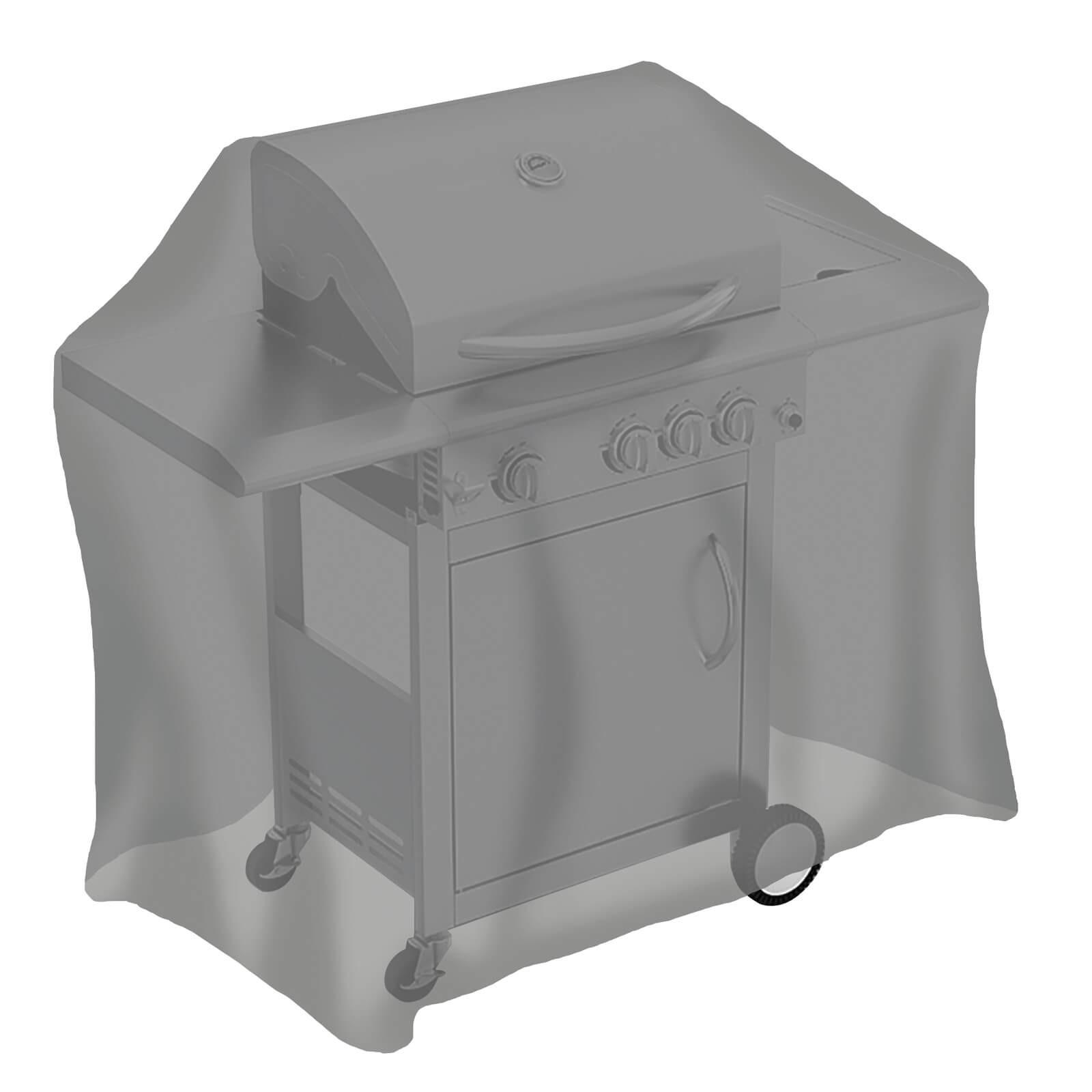 gasgrill lidl swalif. Black Bedroom Furniture Sets. Home Design Ideas