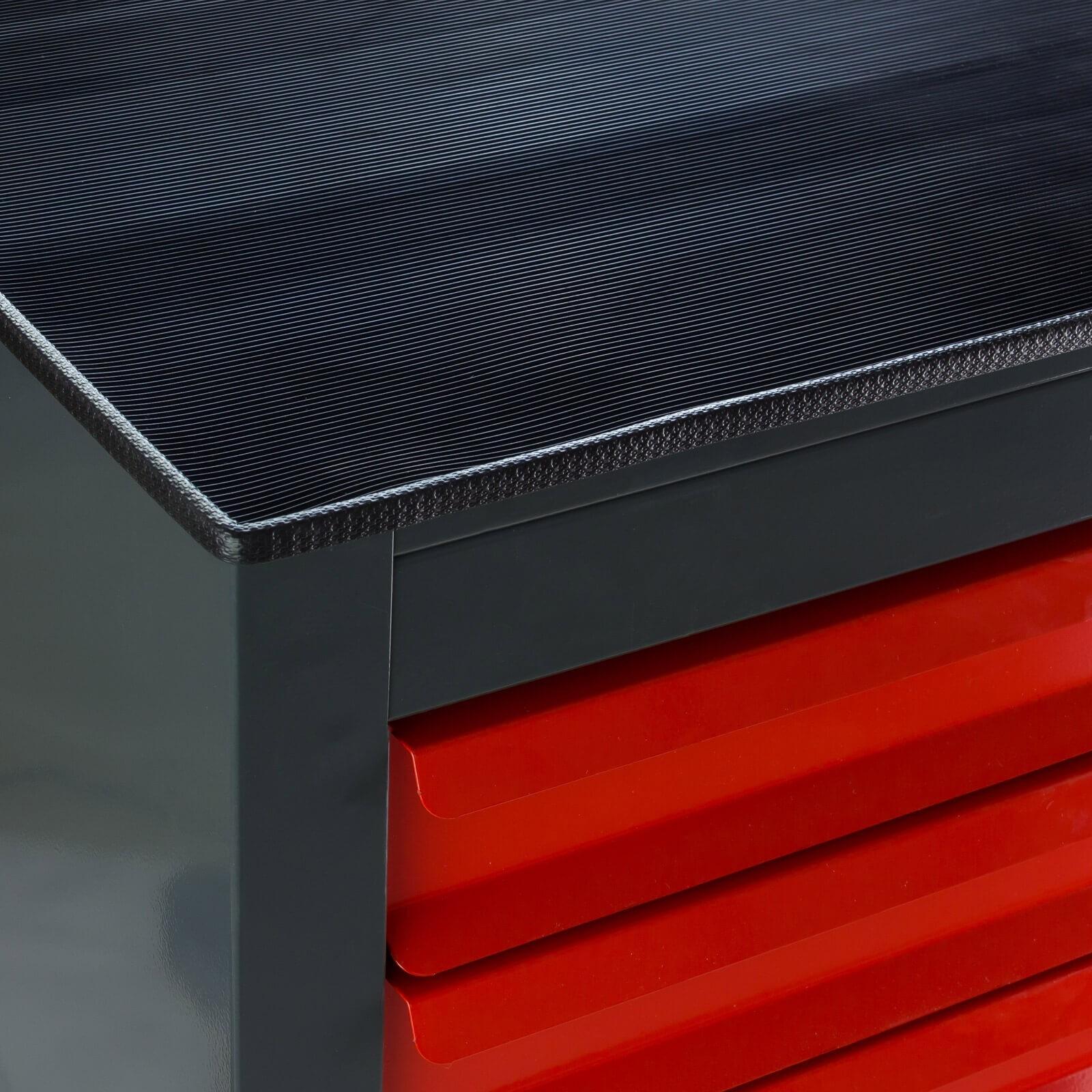 metall schubladenschrank werkzeugschrank fernando maxi. Black Bedroom Furniture Sets. Home Design Ideas
