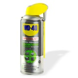 WD-40 Kontaktspray 400 ml Bild 1