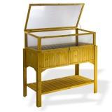artikel aus aktueller werbung online bestellen. Black Bedroom Furniture Sets. Home Design Ideas