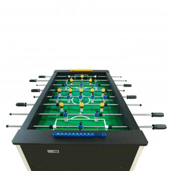 tischfu ball kicker und tischkicker online kaufen bei stabilo fachmarkt. Black Bedroom Furniture Sets. Home Design Ideas