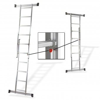 stabilo fachmarkt f r werkzeug landwirtschaft garten. Black Bedroom Furniture Sets. Home Design Ideas