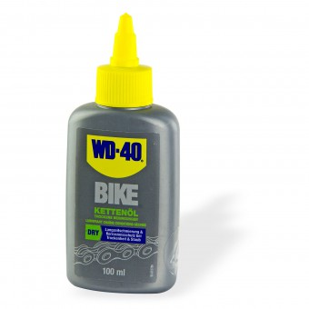 wd 40 motorrad reiniger motorbike komplettreiniger 500 ml. Black Bedroom Furniture Sets. Home Design Ideas