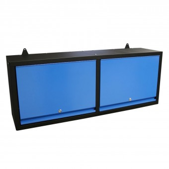 hochschr nke materialschr nke online bei stabilo kaufen. Black Bedroom Furniture Sets. Home Design Ideas