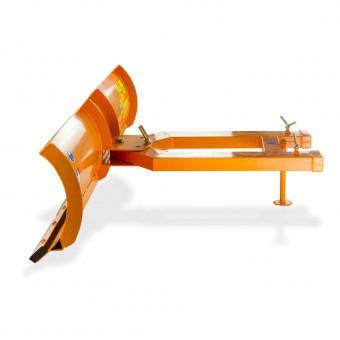 gartenwerkzeug gartenmaschinen online bei stabilo. Black Bedroom Furniture Sets. Home Design Ideas