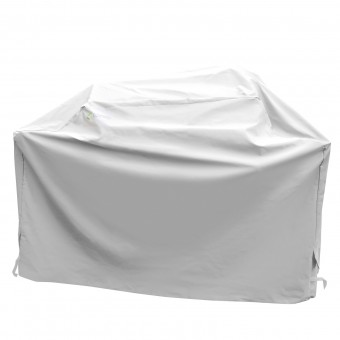 tepro kombigrill gasgrill holzkohlegrill buffalo. Black Bedroom Furniture Sets. Home Design Ideas