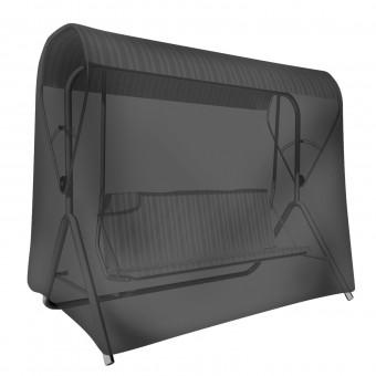 schutzh lle f r bierzeltgarnitur 221x121x75 cm. Black Bedroom Furniture Sets. Home Design Ideas