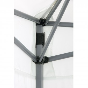 pavillons metall oder alu faltpavillons online bei stabilo kaufen. Black Bedroom Furniture Sets. Home Design Ideas