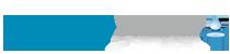Stabilo Sanitär Logo