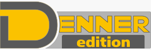 Denner-Edition