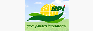 GPI-Green Partners International