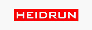 Heidrun Europlastic