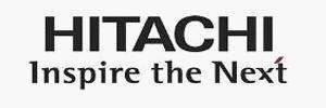 Hitachi Koki Co.,Ltd.