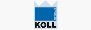 Koll & Cie.