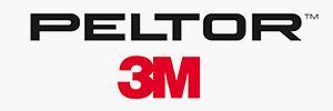 Peltor-3M
