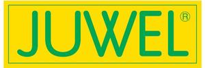 Juwel - intelligente Produkte für Haushalt und Garten; Funktionalität, Design, Qualität