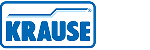 Krause Systems