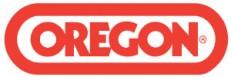 OREGON / BLOUNT - Profi-Ausrüstung für Wald und Forst