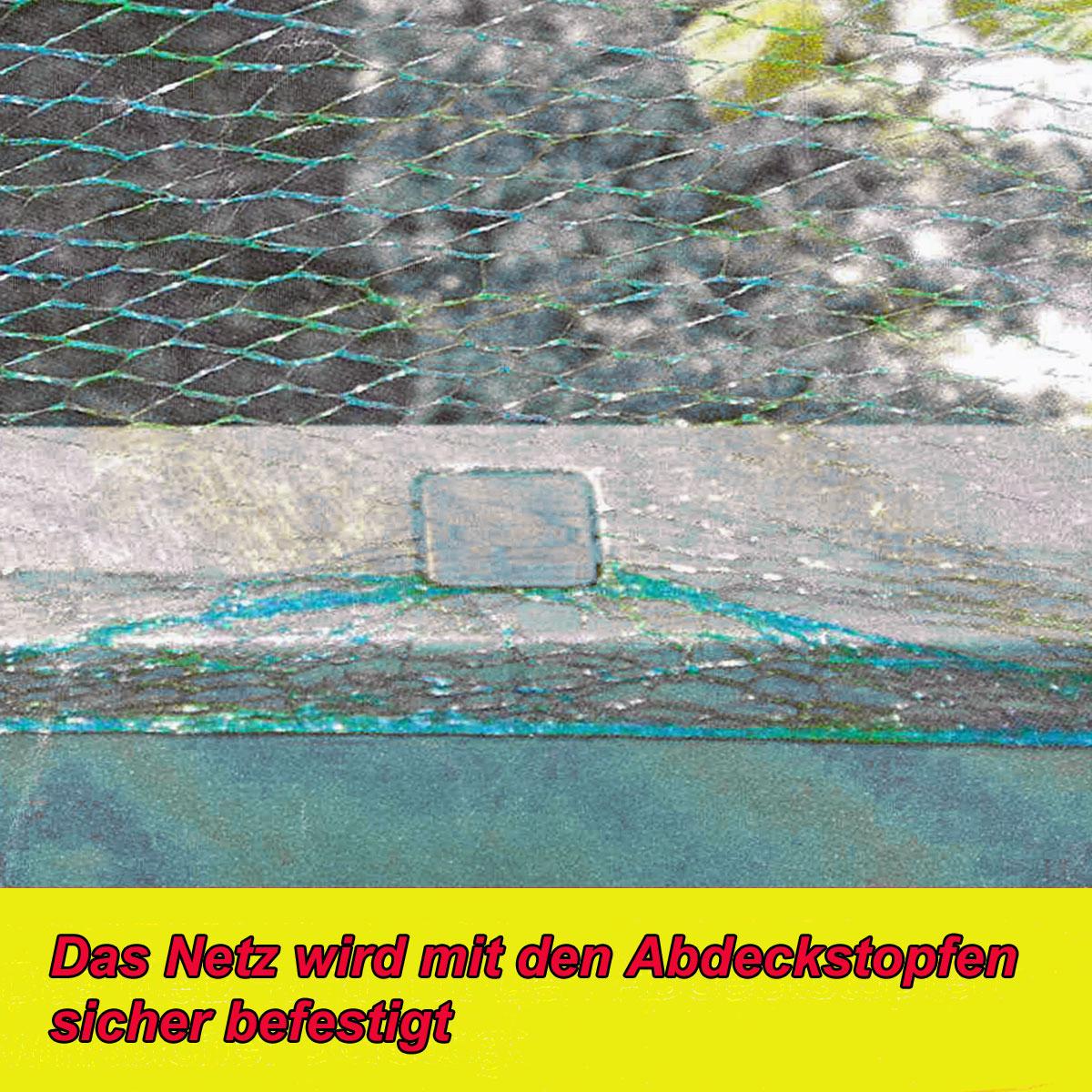 Juwel Kleintiergehege / Kleintierauslauf 2 m² Schutznetz Auswahl, Freigehege, Schildkrötengehege, Schildkrötenauslauf, Kleintier-Freilaufgehege, , var-juwel-gehege