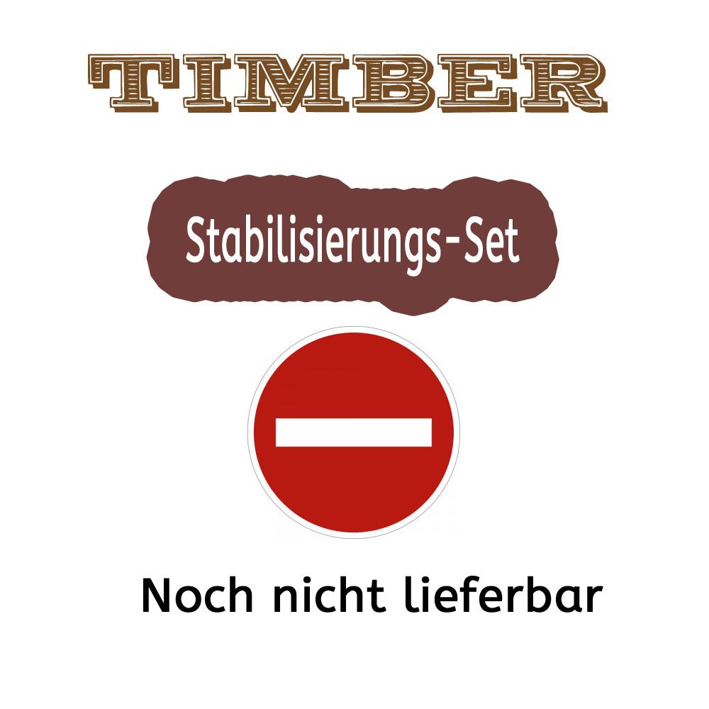 Bild zu TIMBER Stabilisierungs-Set