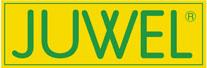 Das komplette Juwel-Programm bei Stabilo-Fachmarkt