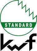 Oregon Forsthelm Forst Schutzhelm Waipoua KWF-Gütesiegel Gebrauchswert