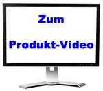 Link zum Produktvideo